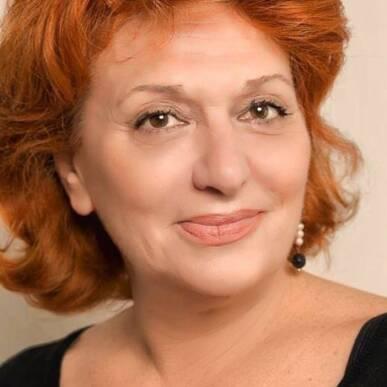 P.C. & J. (Pop, Classical & Jazz) – con la partecipazione di Giorgia Trasselli