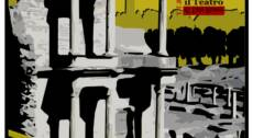 MADAUS – Festival Internazionale Teatro Romano Volterra
