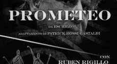 PROMETEO – Festival Internazionale Teatro Romano Volterra