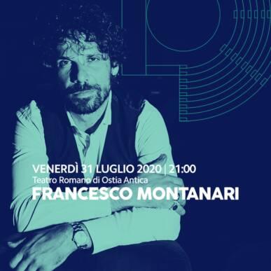 Francesco Montanari rilegge i Menecmi di Plauto. La prima Commedia degli Equivoci