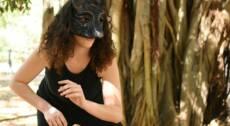 Le Occasioni – un'esperienza di Teatro Silente – Villa Giulia 23 Luglio h 17:00