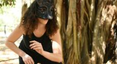 Le Occasioni -un'esperienza di Teatro Silente – Villa Giulia 23 Luglio h 18:30