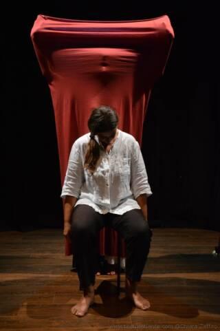 Verso l'Uno – il mito della biga alata – Teatro Antico di Tindari – 27 Agosto