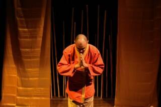 La Guida – Storie della tradizione Zen / Trilogia del Dharma