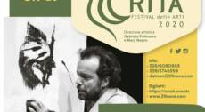 Mario Perrotta: Un Bès – Antonio Ligabue / CRITA: Festival delle Arti