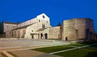Calici di Stelle Aquileia 2020 7-8 agosto