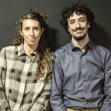 What happened in Torino?, uno spettacolo di Andrea Costanzo Martini