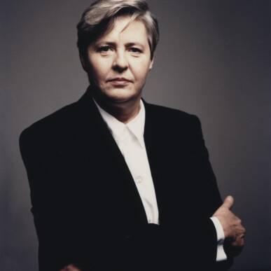 Johanna Dohnal. Visionary of feminism. Un film di Sabine Derflinger
