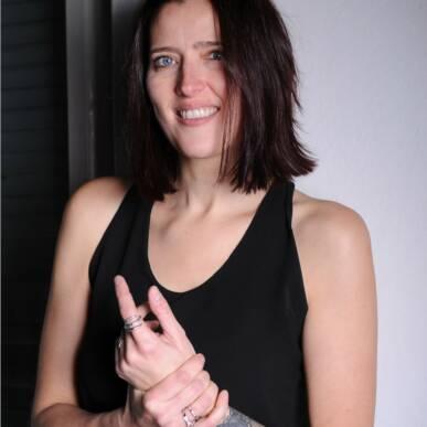 Femminili singolari, presentazione del libro di Vera Gheno