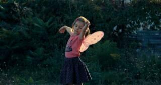 LITTLE GIRL, un film di Sébastien Lifshitz