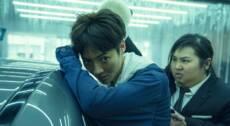 AS WE LIKE IT, un film di Cheng Hun-i e Muni Wei