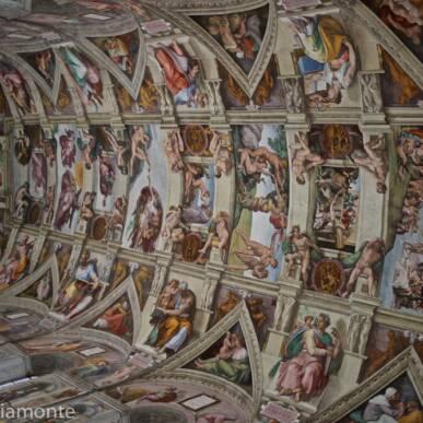 Visita guidata serale dei Musei Vaticani – 30 ottobre 2020