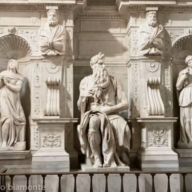 Monti – 28 novembre 2020