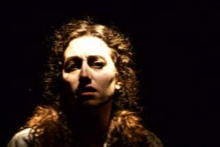 ZVI ZVI Rosa Luxemburg, Teatro Abeliano Bari, 20/09/2020