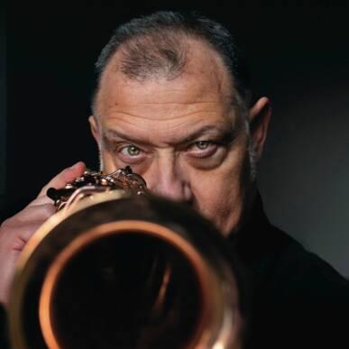 Roberto Ottaviano Eternal Love Quintet @ Pisa Jazz – 10 Luglio