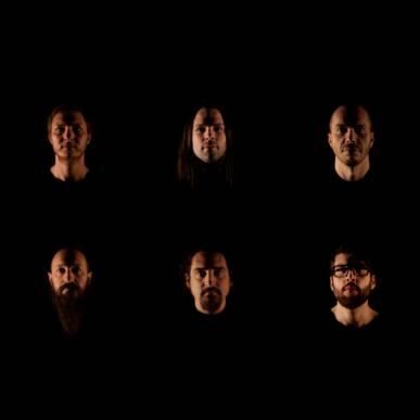 Ghost Horse @ Pisa Jazz – 08 Luglio