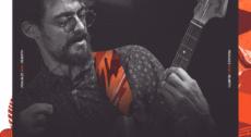 Pisa Jazz Re:Birth alla Chiesa della Spina