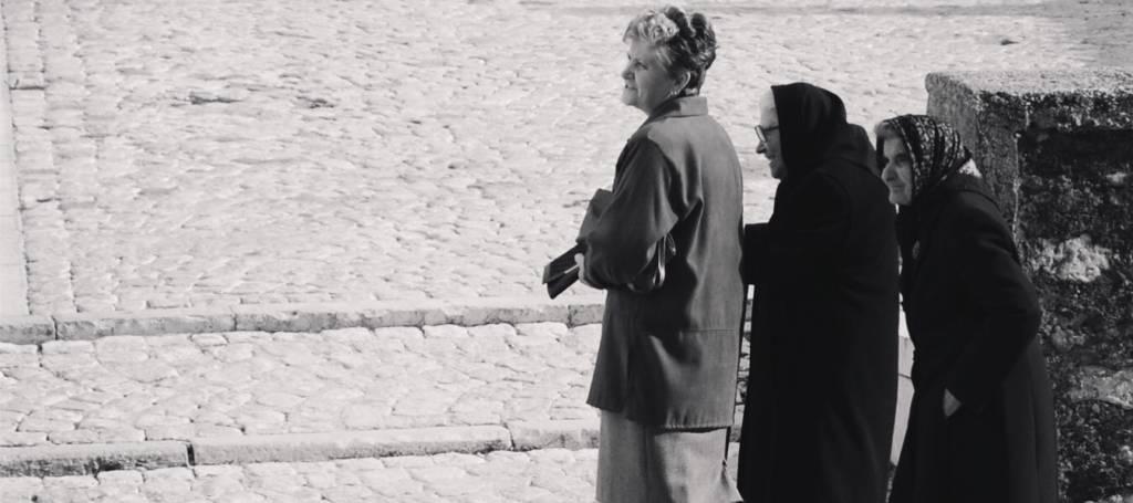 Sognando Cartier Bresson Il 50 Mm Il Bianco E Nero El