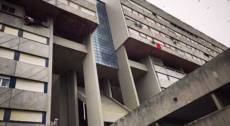 Corviale on the road: cemento e colori di periferia! – Nuova data: 31 marzo 2019