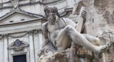 """""""Alba Barocca"""": linee, forme, spirali e virtuosismi da Bernini a Borromini!"""