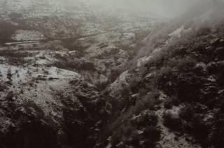 Sognando Ansel Adams: la natura, i paesaggi e la magia del bianco e nero!
