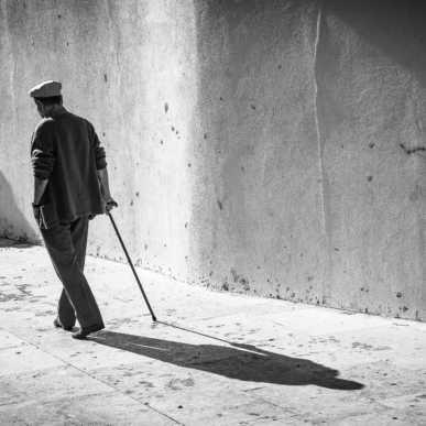 Sognando Vivian Maier: il mistero di uno scatto tra Street Photography e Bianco e Nero!