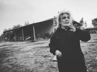 Sognando Vivian Maier: il mistero di uno scatto tra Street Photography e Bianco e Nero! – NUOVA DATA