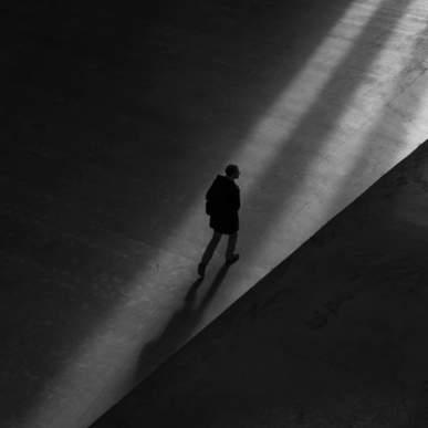 STREET PHOTOGRAPHY: Luci, Tecniche e Strategie tra Ragione e Sentimento – Presentazione Gratuita Sabato 18 Gennaio 2020