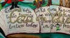 Sognando Lewis Carroll: alla scoperta di Alice e del Paese delle Meraviglie!