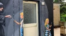 Sognando Lewis Carroll: alla scoperta di Alice e del Paese delle Meraviglie! – NUOVA DATA