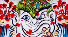 Fotografia & Colori: la magia delle sfumature, tra arte e storia, simboli e significati!