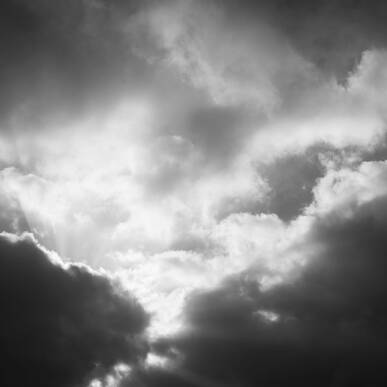 Sognando Alfred Stieglitz: Camera Work, la Photo Secession, l'Arte e le Avanguardie! NUOVA DATA