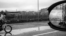 "Sognando Robert Doisenau: la Street Photography ""Umanista"" tra Poesia, Umorismo e Sentimenti!"