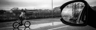 "Sognando Robert Doisenau: la Street Photography ""Umanista"" tra Poesia, Umorismo e Sentimenti! – NUOVA DATA"