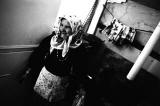 """Sognando Paul Strand: la """"Straight Photography"""", il Realismo in Bianco e Nero e…Cesare Zavattini! – NUOVA DATA"""