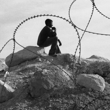 Sognando Cartier Bresson: il 50 mm, il bianco e nero e…l'eternità d'istante! – NUOVA DATA