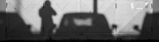 Sognando Lee Friedlander: la Street Photography on The Road tra Riflessi, Ombre e Autoritratti!