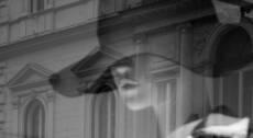 Sognando Lee Friedlander: la Street Photography on The Road tra Riflessi, Ombre e Autoritratti! TERZA DATA