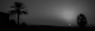 Sognando Brassaï: la Notte, il Mistero e le Atmosfere Oniriche! – Nuova Data