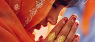 Primavera Baisakhi: l' anima degli indiani Sikh nel cuore dell'Agro Pontino!