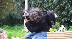 Immagini e Racconti: Nuovo Corso di Reportage