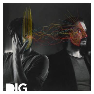 DIG 2020 | C'MON TIGRE: SILENCE IS SO FREAKIN' LOUD