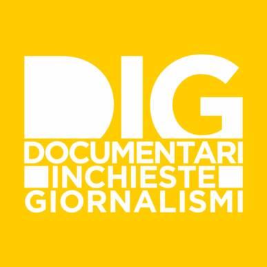 DIG 2020 | DIG Awards 2020 winner: Reportage Long