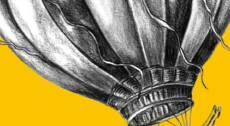 Blondeau l'Ultimo Volo – 18 ottobre H 22:00