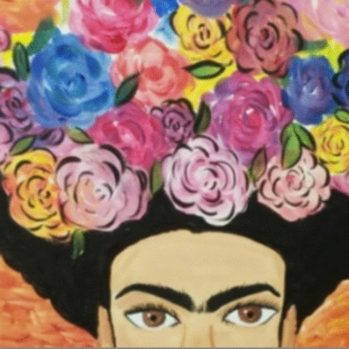 Frida Fiorita