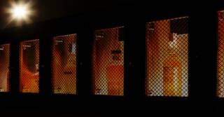 DEGUSTAZIONE SCOTCH WHISKY | Silent Distillery UNLOCKED