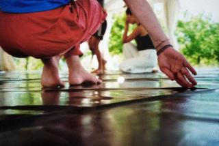 acCORdi | restituzione del laboratorio di danza e comunità