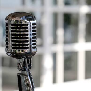 Riunione Castagna Matta Radio Pc CULT