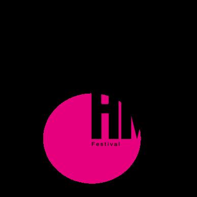 Blam Festival – 11 settembre 2021