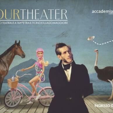 TOURtheater